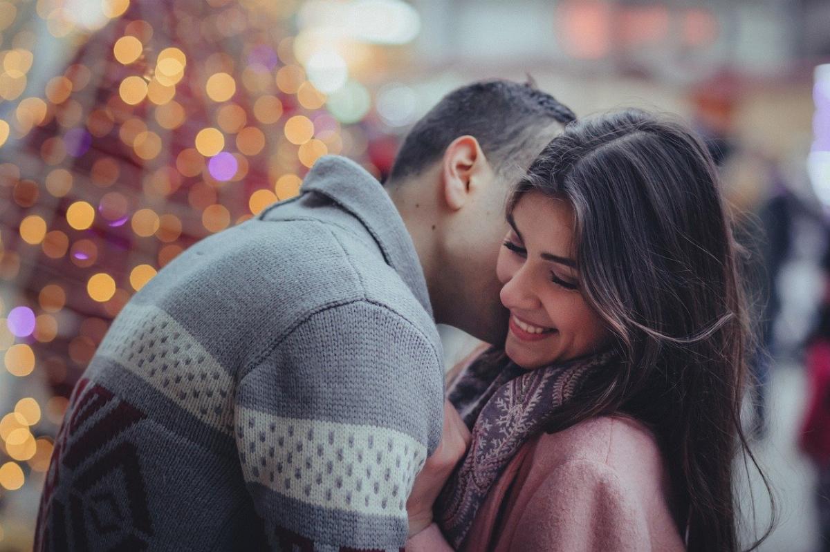 Come sedurre emotivamente le donne?